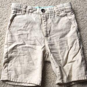 Cute H&M shorts